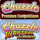 Chuzzle oyunu