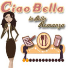 Ciao Bella oyunu