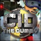 CID THE DUMMY oyunu