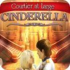 Cinderella: Courtier at Large oyunu