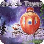 Cinderella Dreams oyunu