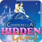 Cinderella: Hidden Gems oyunu