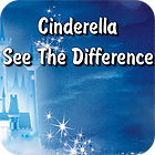 Cinderella. See The Difference oyunu