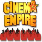 Cinema Empire oyunu