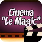 Cinema Le Magic oyunu
