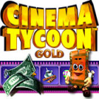 Cinema Tycoon Gold oyunu