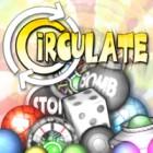 Circulate oyunu