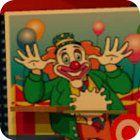 Circus Escape oyunu