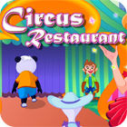 Circus Restaurant oyunu