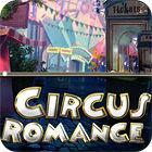Circus Romance oyunu