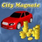 City Magnate oyunu