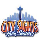 City Sights: Hello Seattle oyunu
