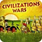 Civilizations Wars oyunu