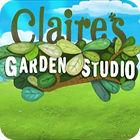 Claire's Garden Studio Deluxe oyunu