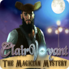 Clairvoyant: The Magician Mystery oyunu
