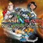 Clash N Slash: Worlds Away oyunu