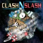 Clash N Slash oyunu