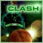 Clash oyunu