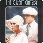 Classic Adventures: The Great Gatsby oyunu