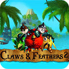 Claws & Feathers 2 oyunu