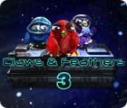 Claws & Feathers 3 oyunu