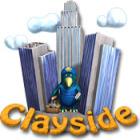 Clayside oyunu