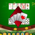 Classic Caribbean Poker oyunu