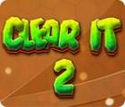 ClearIt 2 oyunu