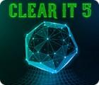 ClearIt 5 oyunu