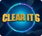 ClearIt 6 oyunu