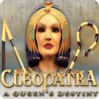 Cleopatra: A Queen's Destiny oyunu