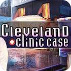 Cleveland Clinic Case oyunu