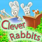 Clever Rabbits oyunu