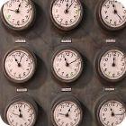Clocks Secret oyunu