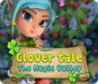 Clover Tale: The Magic Valley oyunu