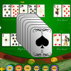 Classic Pai Gow Poker oyunu