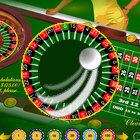 Classic Roulette oyunu