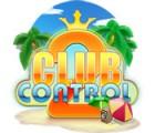 Club Control 2 oyunu