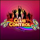 Club Control oyunu