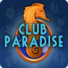 Club Paradise oyunu