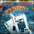 Club Vegas Blackjack oyunu