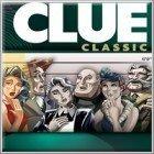 CLUE Classic oyunu