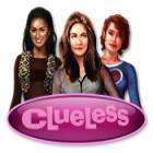 Clueless oyunu