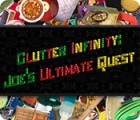 Clutter Infinity: Joe's Ultimate Quest oyunu