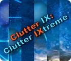 Clutter IX: Clutter Ixtreme oyunu