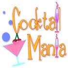 Cocktail Mania oyunu
