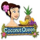 Coconut Queen oyunu