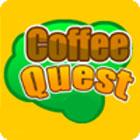 Coffee Quest oyunu