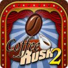 Coffee Rush 2 oyunu