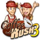 Coffee Rush 3 oyunu